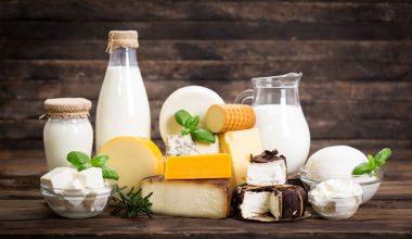 2012 Haziran Ayı Süt Ürünleri Üretim İstatistikleri