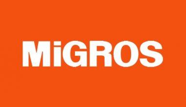 Migros – Sanal Market 2014 Yılı Kurbanlık Fiyatları