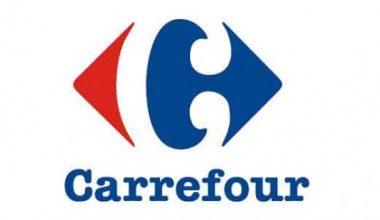 CarrefourSA 2014 Yılı Kurban Satış Fiyatlarını Açıkladı