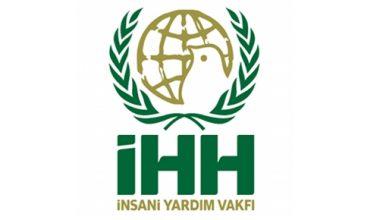 İnsani Yardım Vakfı (İHH) 2014 Yılı Kurban Bağış Ücretleri