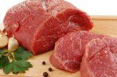 Et ve Süt Kurumu Ucuz Et Satışına Başladı