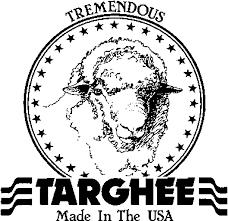 Targhee Birliği Logosu